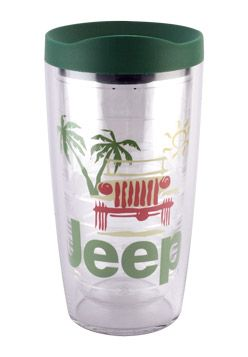 2d9eff29194 Jeep  24oz Tervis Tumbler   It's the most wonderful time of the ...