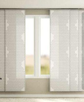 Ikea Weekend Ikea Panel Curtains Panel Curtains Ikea Window Panels