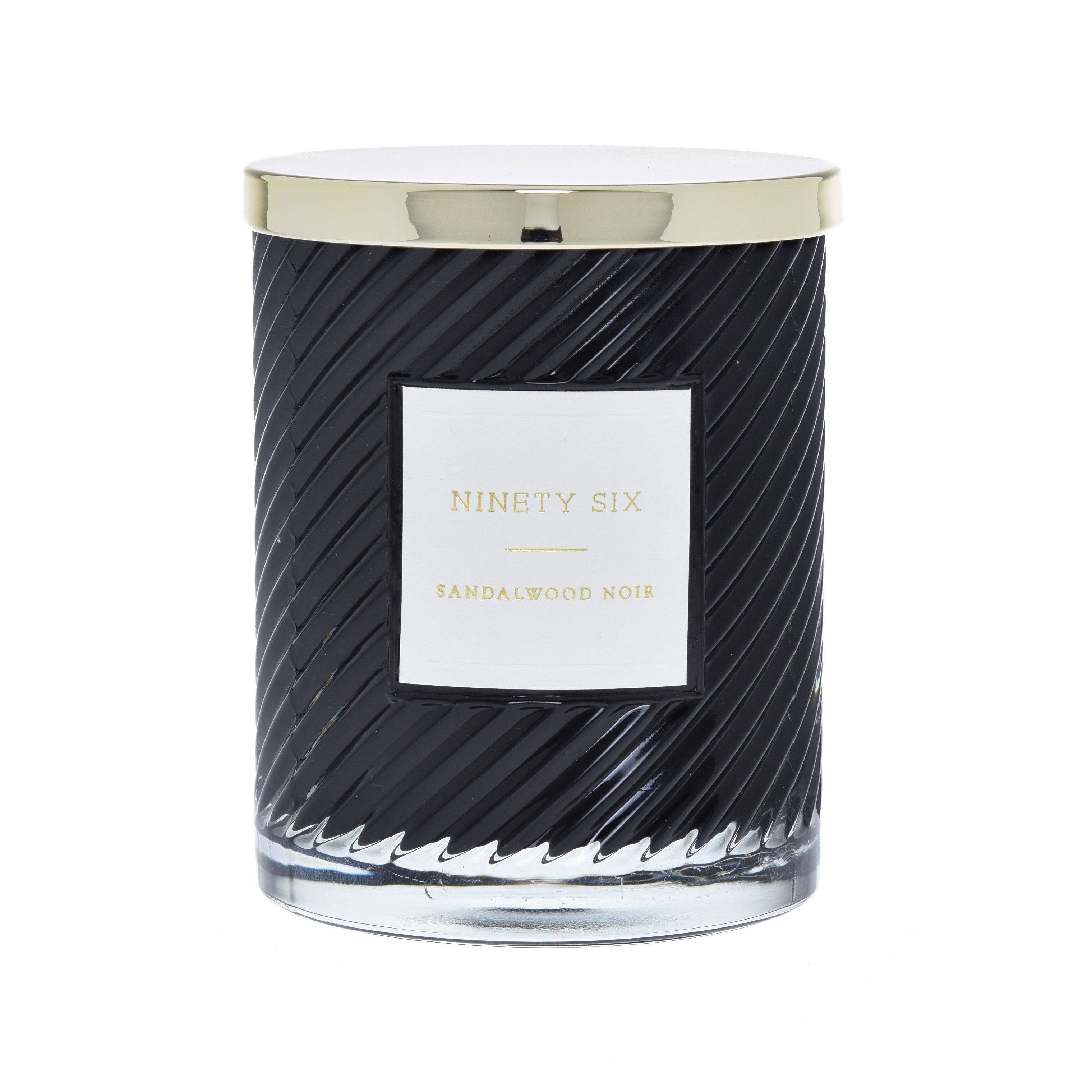 Sandalwood Noir Scented Candle Jars Dw Home Candles Neroli