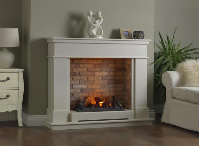 Vittoria Free Standing Electric Fireplace Freestanding Fireplace Standing Fireplace
