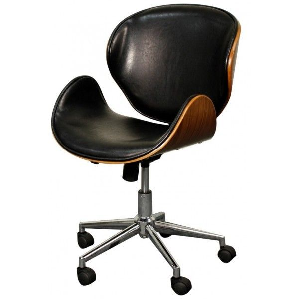 Hewitt Office Chair