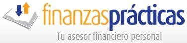 Excelente páginas para finanzas personales