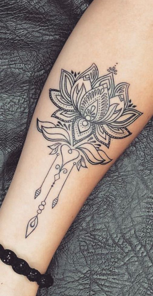 Tatoo 13 Feminina Tattoos Jewelry Tattoo Tattoo Feminina