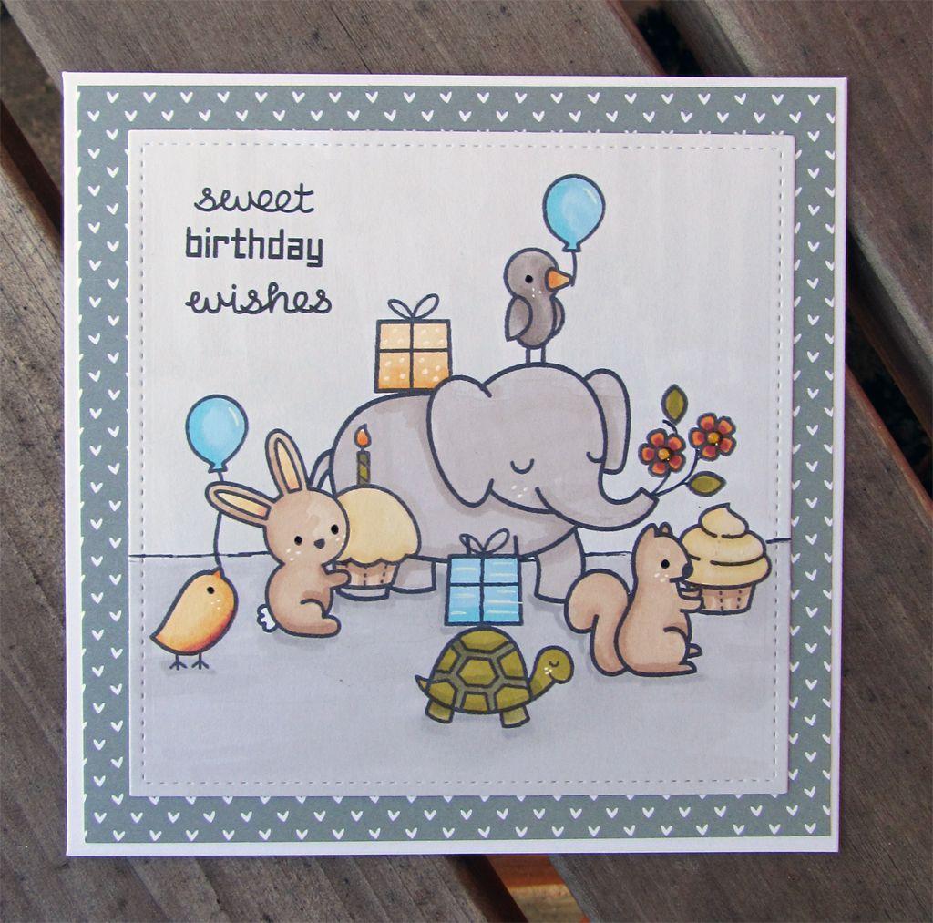 grattis syster En liten bit av mig: Grattis syster Annelie! // sweet birthday  grattis syster
