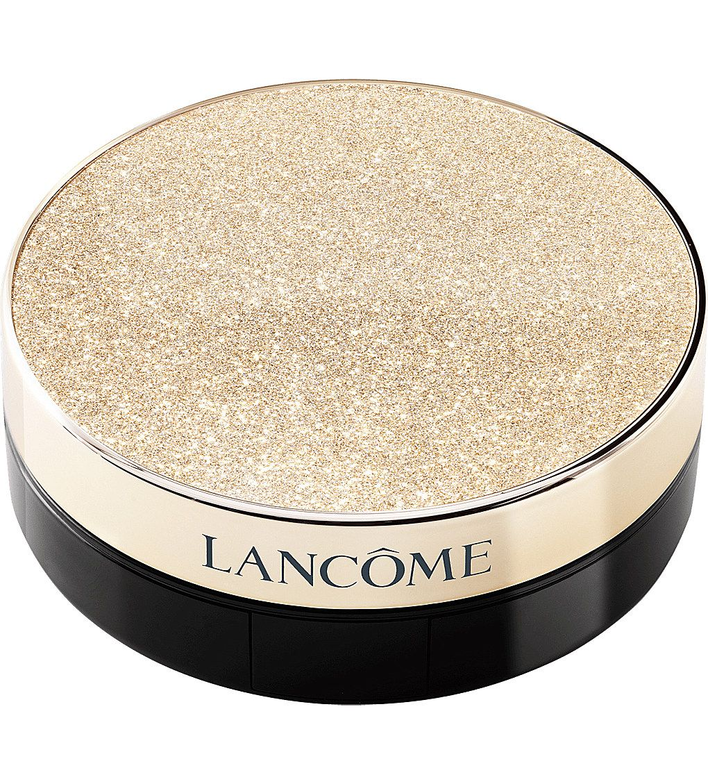 Best 25+ Lancome Hanukkah Presents Ideas On Pinterest
