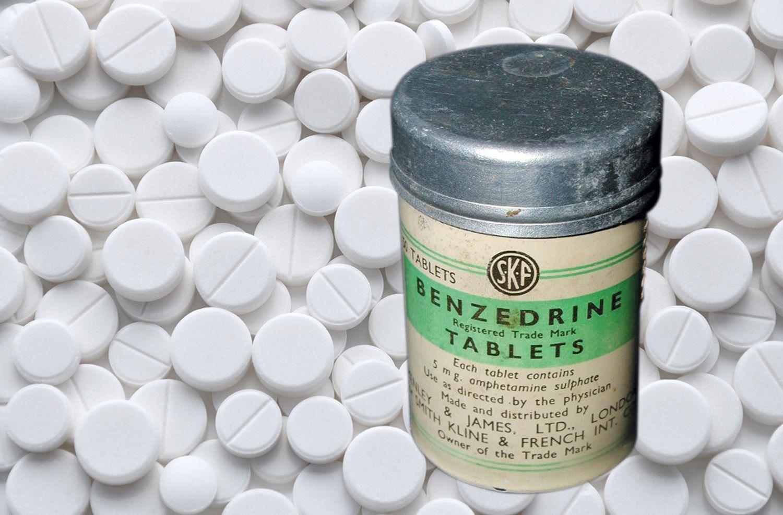 Mostra immagine originale | Pills, Pill, Props