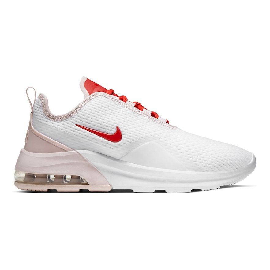 47++ Nike womens air max motion 2 shoes ideas information