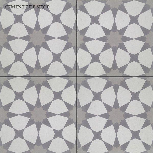 Cement Tile Shop Handmade Cement Tile Agadir In