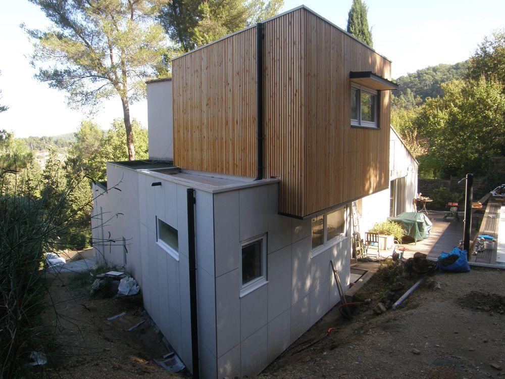 Résultats Google Recherche du0027images correspondant à    maison - plan agrandissement maison gratuit