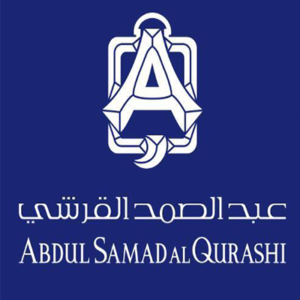 d1f867823 مواقع تسوق تتيح الدفع عند الاستلام في السعودية وأكثر - مدونة وقت السوق