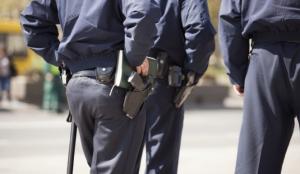 """Ritardi nei pagamenti, vigilantes """"Sicilia Police"""" in sciopero"""