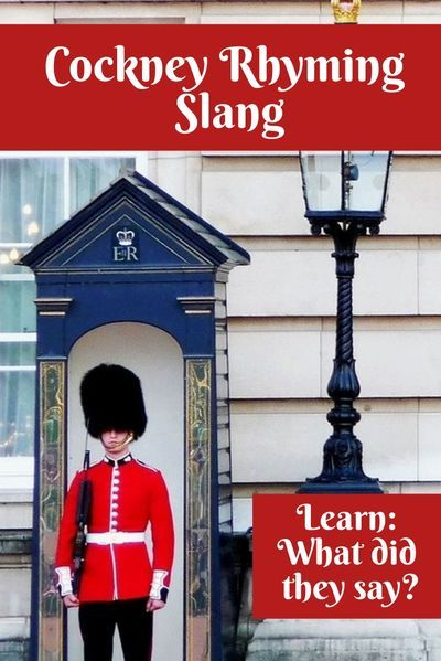 You know when you travel to England half of the time you have no clue what they are talking about! Here is the complete guide British Slang! #british #britishslang #english #england #Travelhack #travellanguage #britonthemove #travelhack #travelhacking #travelhacks #hack #britonthemove #cockneyrhymingslang #cockneyrhyming