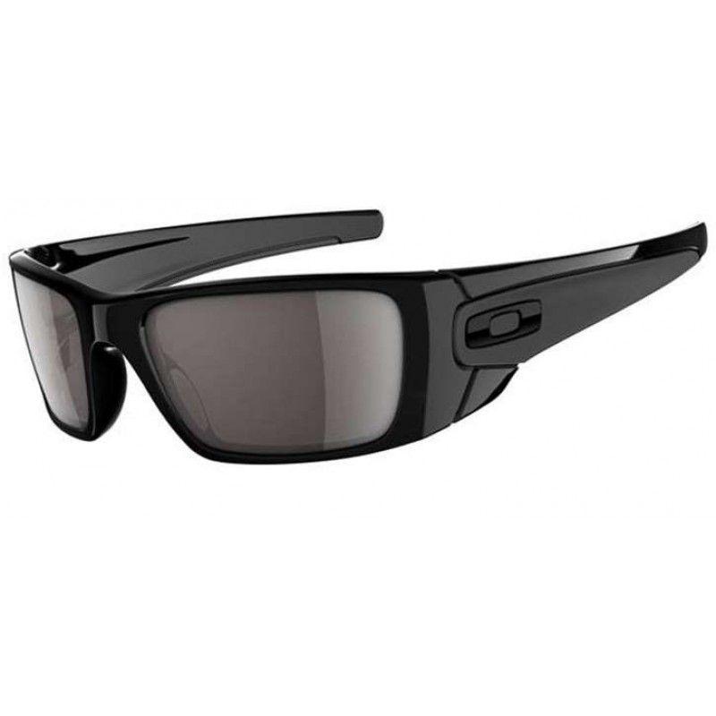4d3b7f9759 Gafas oakley fuel cell oo9096 01 | Glasses | Gafas de sol para ...