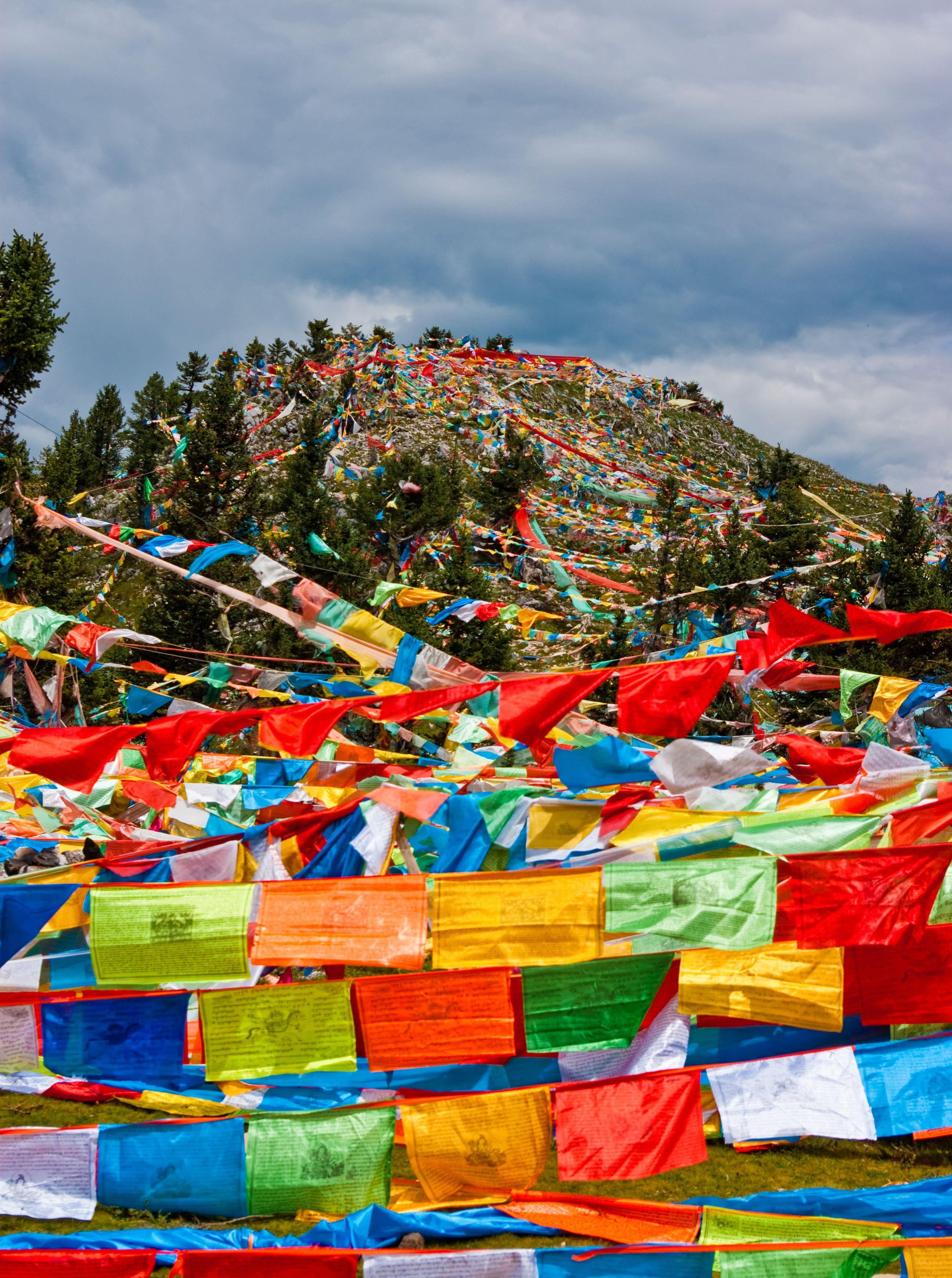 Prayer Flags Tibetan Prayer Flag Prayer Flags Prayers