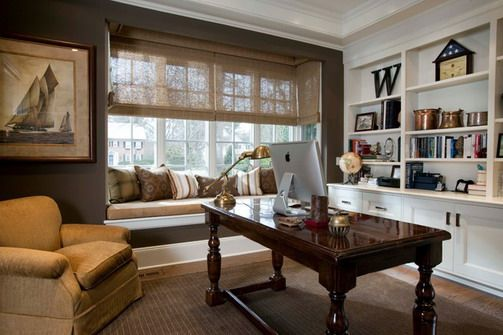 luxury home office. best ideas about home office on pinterest