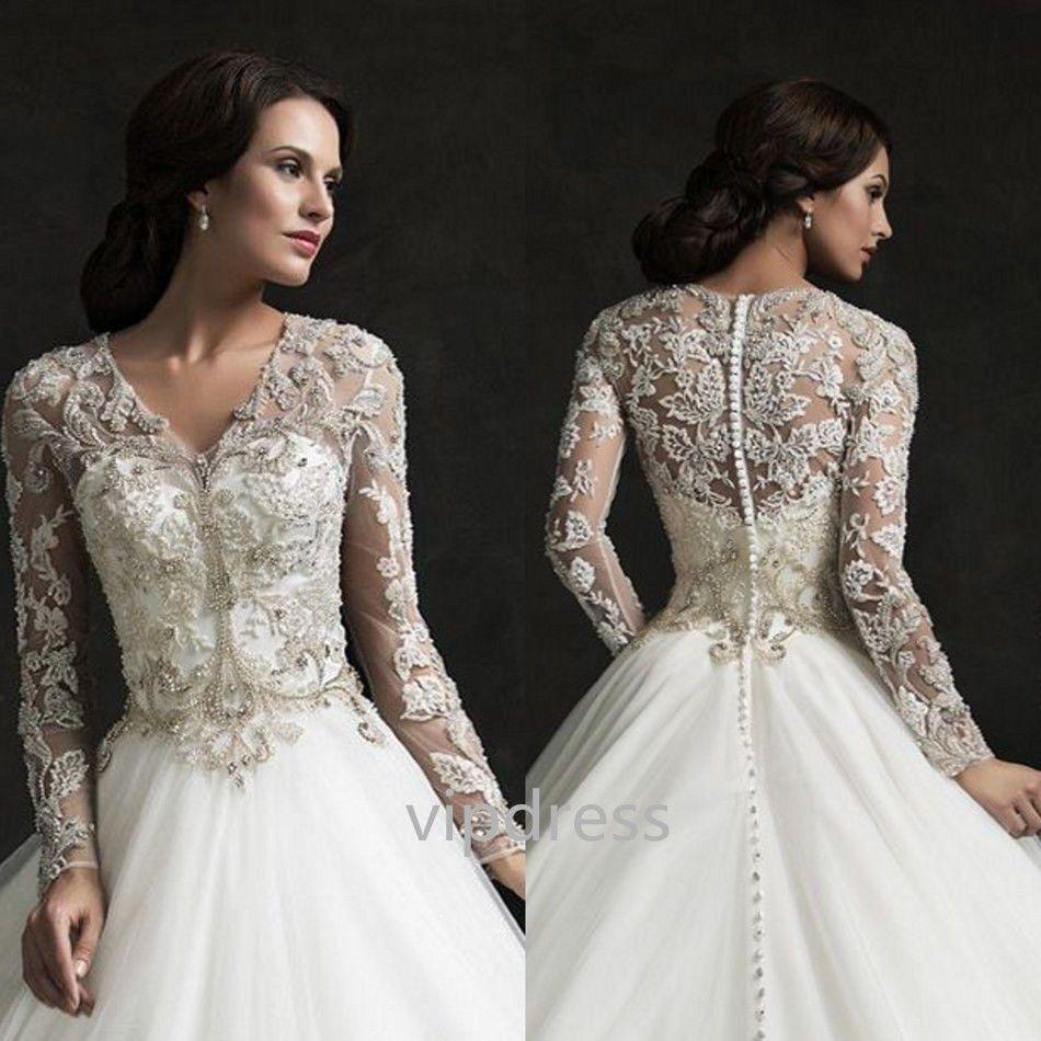 V neck white ivory beads wedding jackets bridal bolero for White bolero for wedding dress