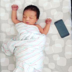 33 produkte die euch den arsch retten wenn ihr ein baby habt. Black Bedroom Furniture Sets. Home Design Ideas