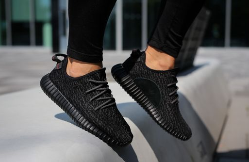 best service 6b289 73f9b Yeezy Boost 350 Mens - NMD C1 Nmd Runner Mens Nmd Runner Womens Yeezy Boost  350 Mens Yeezy Boost 350 Women Yeezy Boost 750 Adidas Yeezy