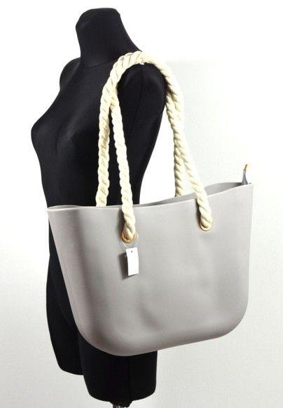 Pin On I Love Bag S