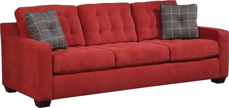 Harkness Furniture In Tacoma, Washington   Broyhill Furniture   Tribeca Sofa