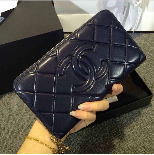 Original Quality Amazing Price Ship Worldwide Western Union Or Bank Transfer Payment Any Needs Welcome To Contact Us And Send Pi Shopping Chanel Burberry Fendi