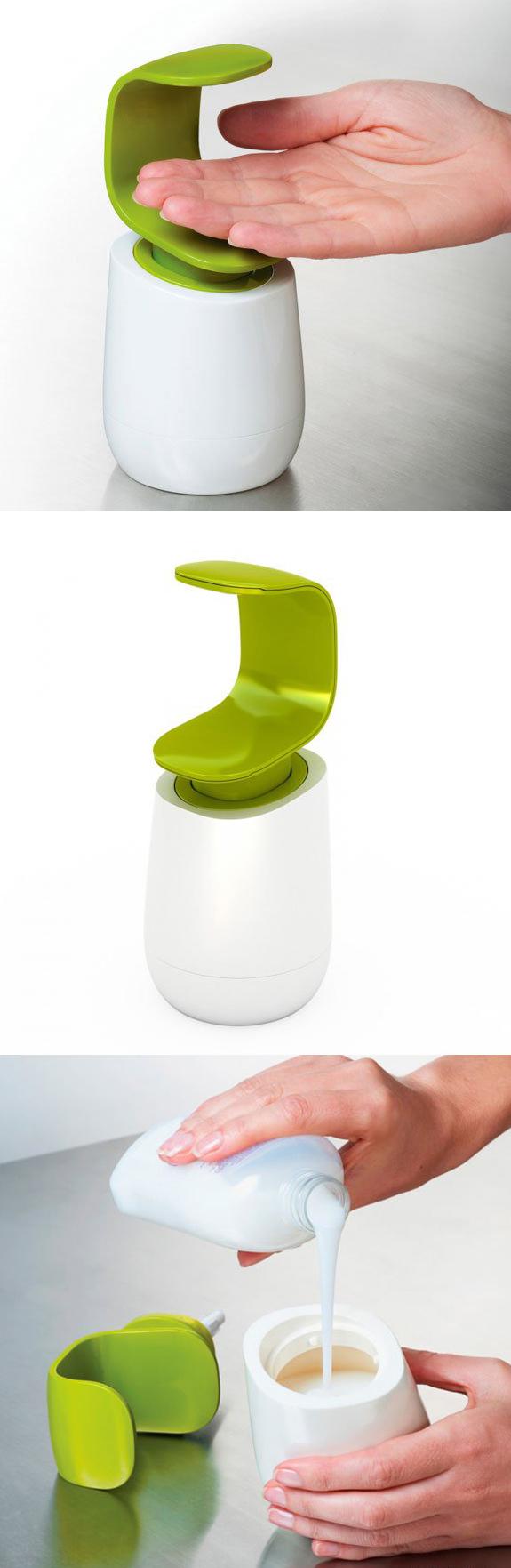 Pin On Smart Designs Homary Com