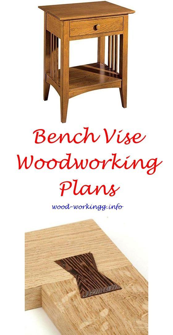 Kitchen Island Woodworking Plans | Diy Wood Projects, Woodworking Plans And  Wood Working