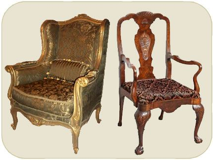 Antique Furniture | Antique Furniture | Old Brewery Antiques - Antique Furniture Antique Furniture Old Brewery Antiques
