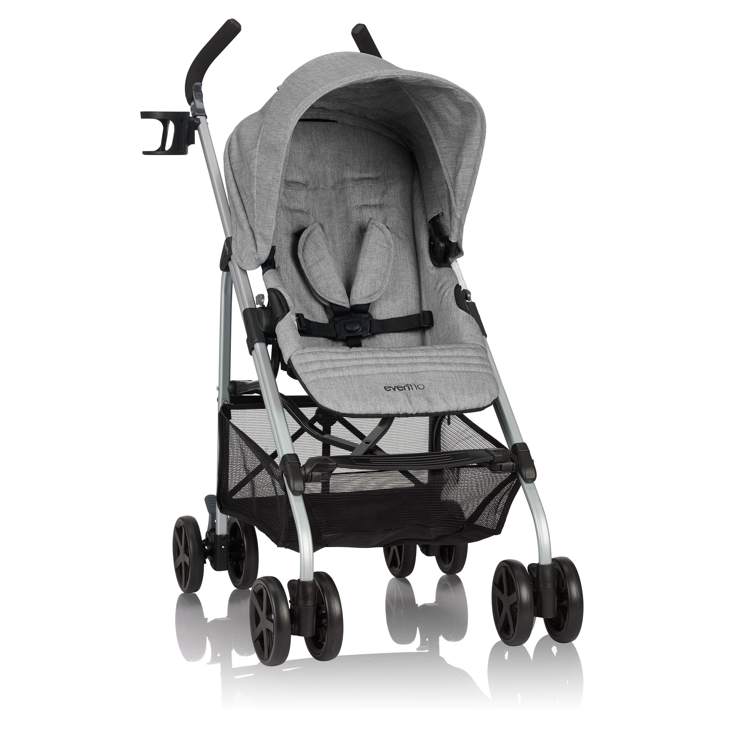 34++ Evenflo urbini stroller walmart ideas in 2021