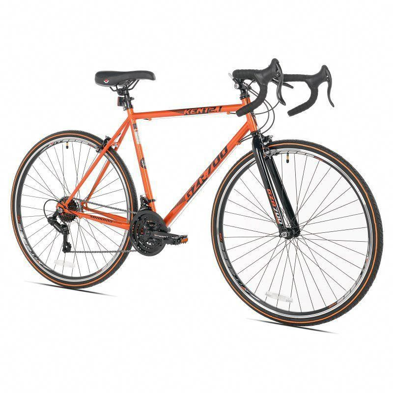 Types Of Bikes Best Road Bike Road Bike Road Bikes