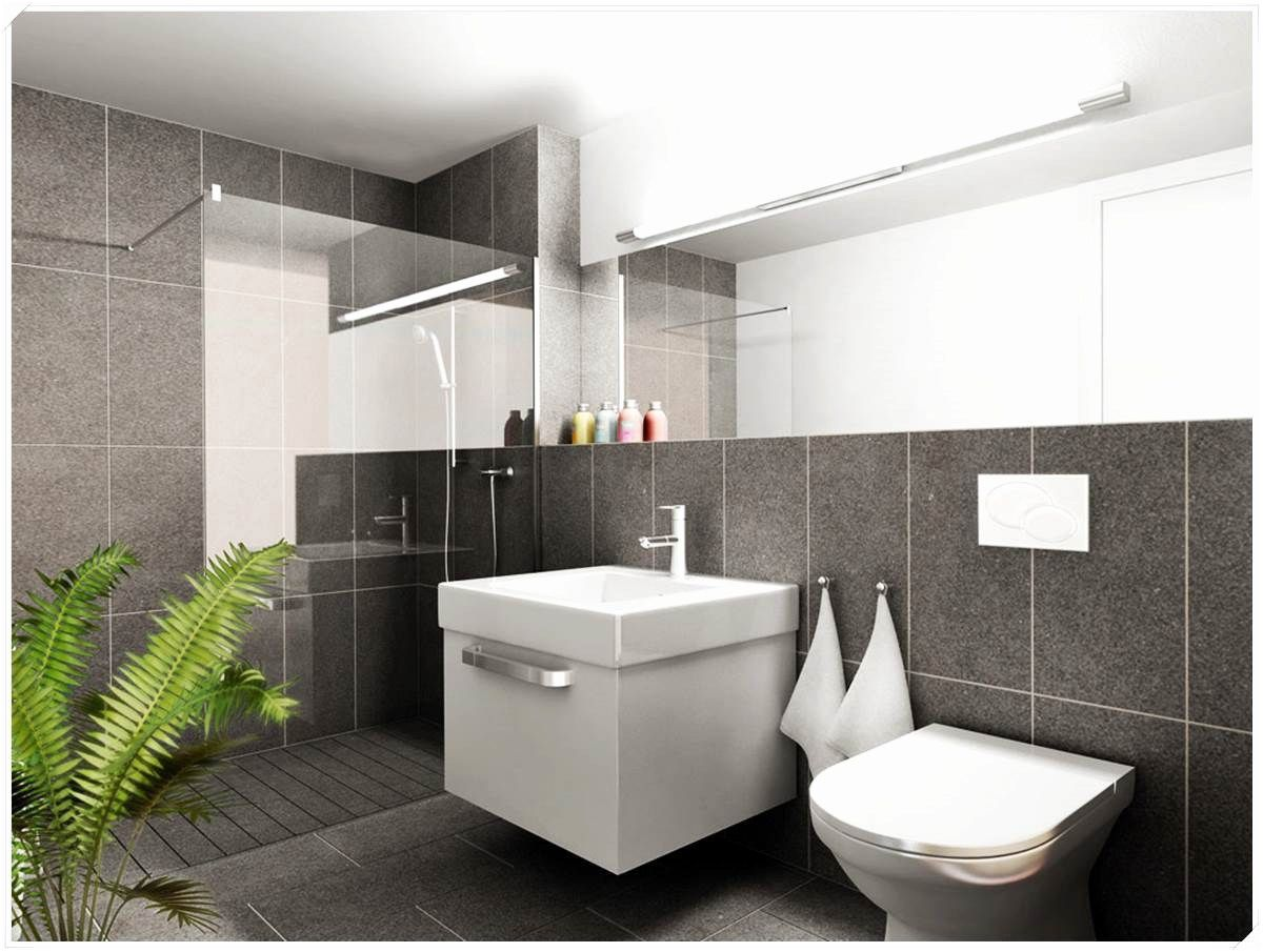 Genial Badezimmer Gestalten Ideen Frisch Home Ideen Inspiration