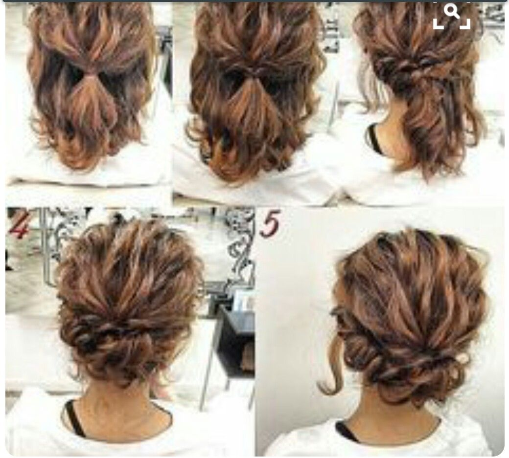 Pin by audrima_8 on style | hair + dyes | Pinterest | Hair style ...