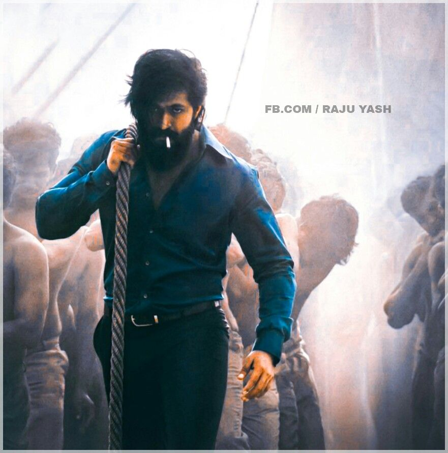 Pin By Raju Yash On Rocking Star Yash Most Handsome Actors Tv Actors Bollywood Pictures