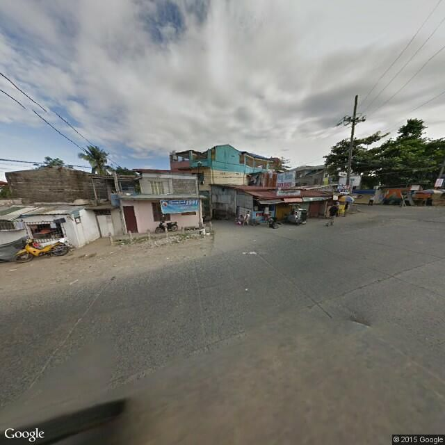 Congressional Rd, General Mariano Alvarez, Cavite, Philippines | Instant Street View