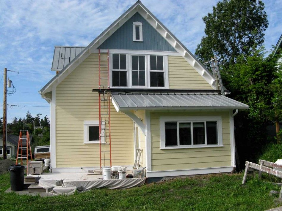 exterior the exterior paint schemes design to beautify on exterior home paint ideas pictures id=29800