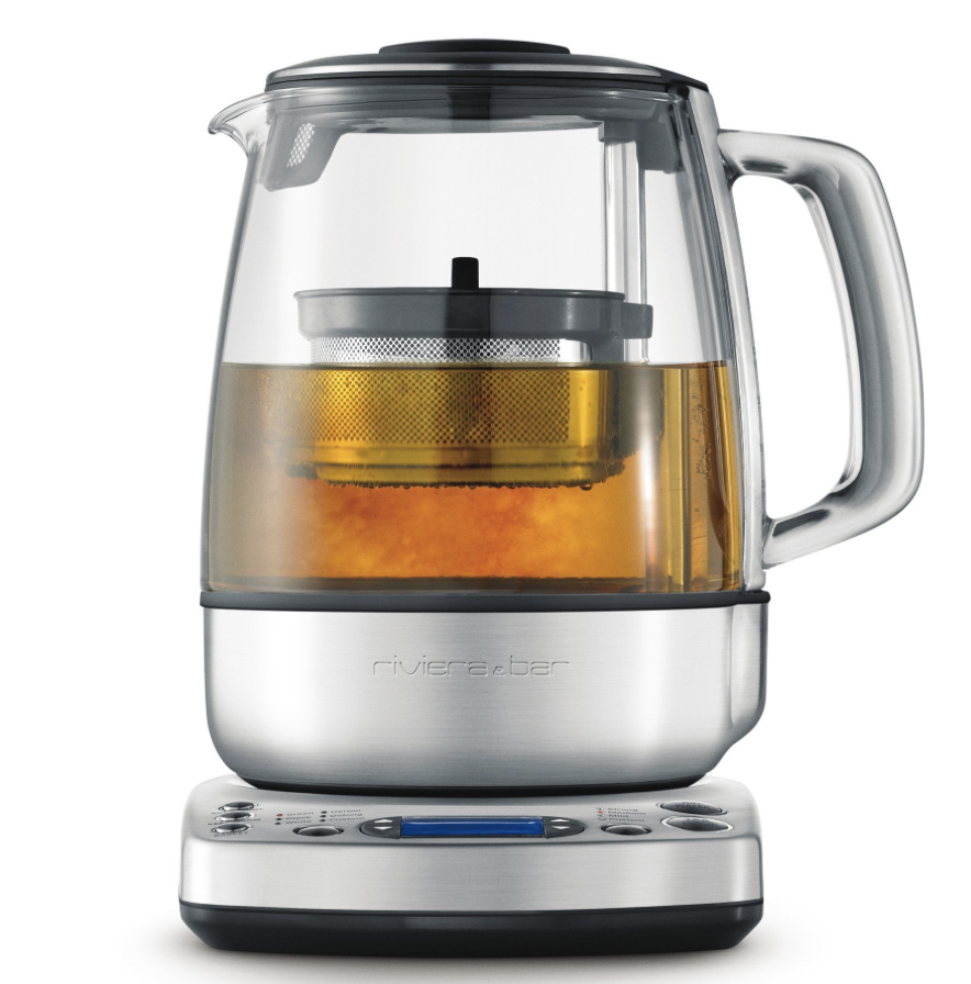 Win The Ultimate Tea Maker Giveaway 249 Value With Images Electric Tea Kettle Tea Maker Tea Makers