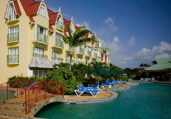 aceedb2a17f81ccd3b99d1d3937b19d8 - Tripadvisor Bay Gardens Beach Resort St Lucia