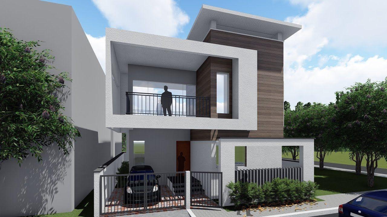 3bhk Duplex House I 30 X 40 Site I Single Family I Vijayapura