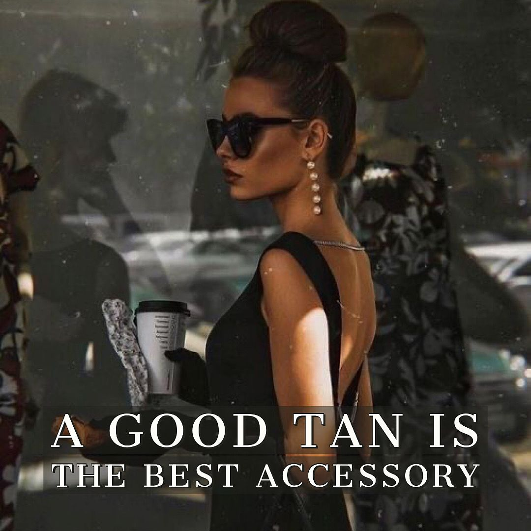 Tanning In 2020 Spray Tan Salons Tan Skin Tanning Skin Care