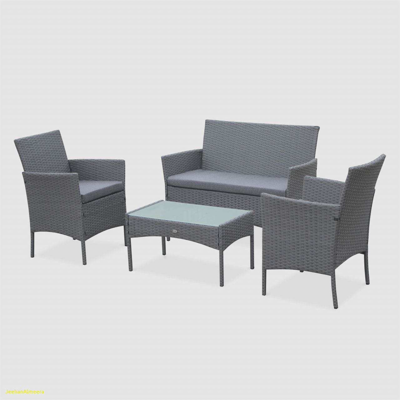 55 Abri De Jardin Carrefour Check More At Https Southfloridasalon Com 201 Abri De Jardin Carrefour Outdoor Furniture Sets Outdoor Chairs Furniture