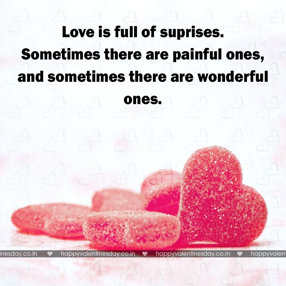 Love Messages Quotes For Valentines Day Cards Message Quotes