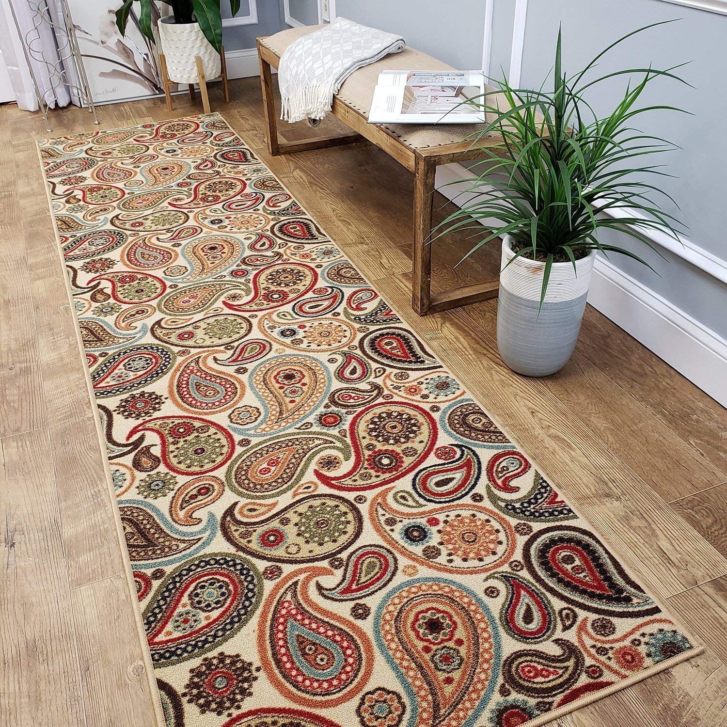 Ghim Tren Area Rugs Carpets And Runners