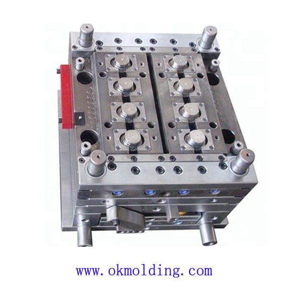 OEM ODM plastic injection molding companies Design: 1  As per the