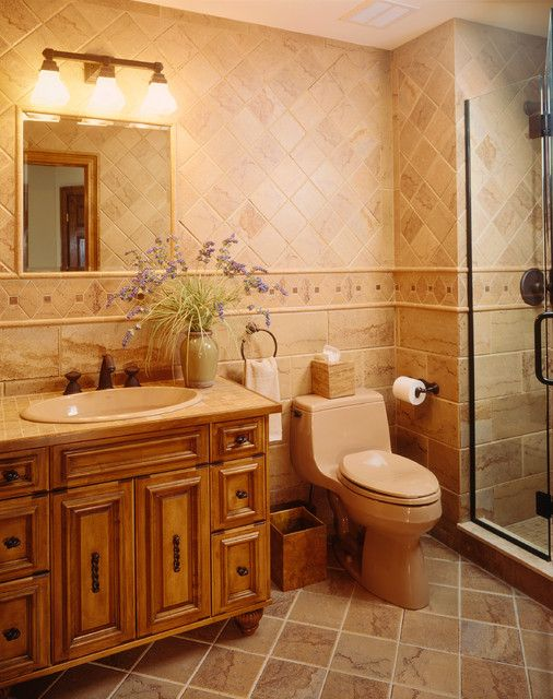 25 southwestern bathroom design ideas bathroom remodel bathroom rh pinterest com  southwestern bathroom wall decor