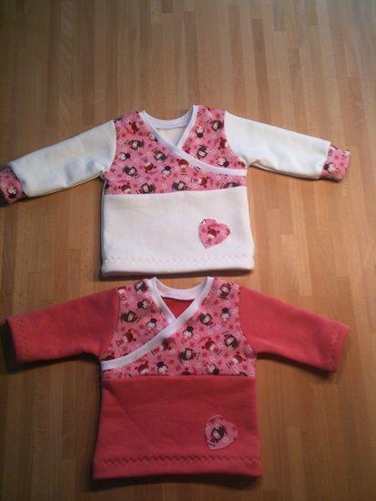 Trotzkopf | nähen für Kinder - Bekleidung | Pinterest ...