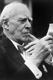 Stanislavski Teatro Maestros Y Literatura