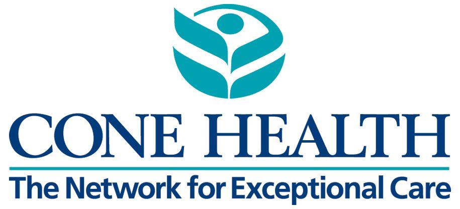 The Moses H Cone Memorial Hospital logo