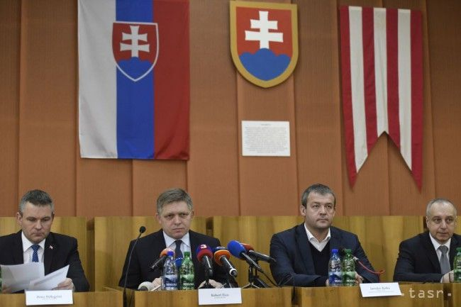 Vkup slovenskch neplatnch bankoviek