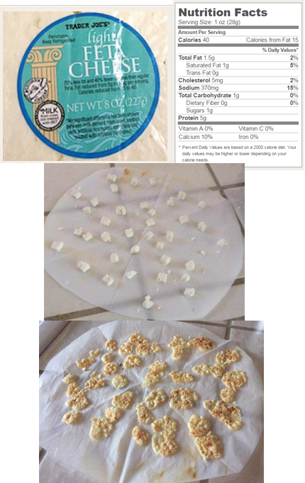 Icon Meal Popcorn Low calorie recipes, Protein