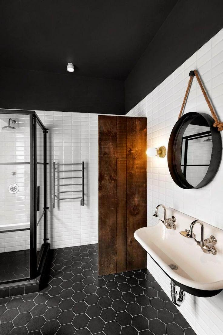 Apartment 312 Favourite Tiles Primus Vitoria Decor Inspiration